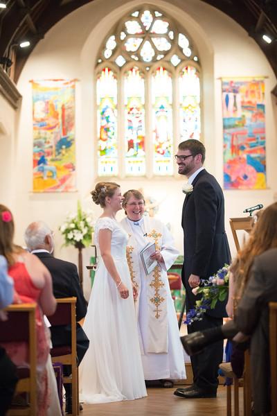353-beth_ric_portishead_wedding.jpg