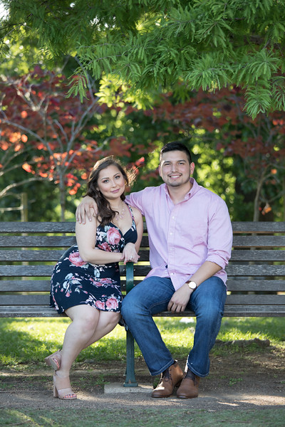 Houston Engagement Photography ~ Crystal and Justin-1158.jpg