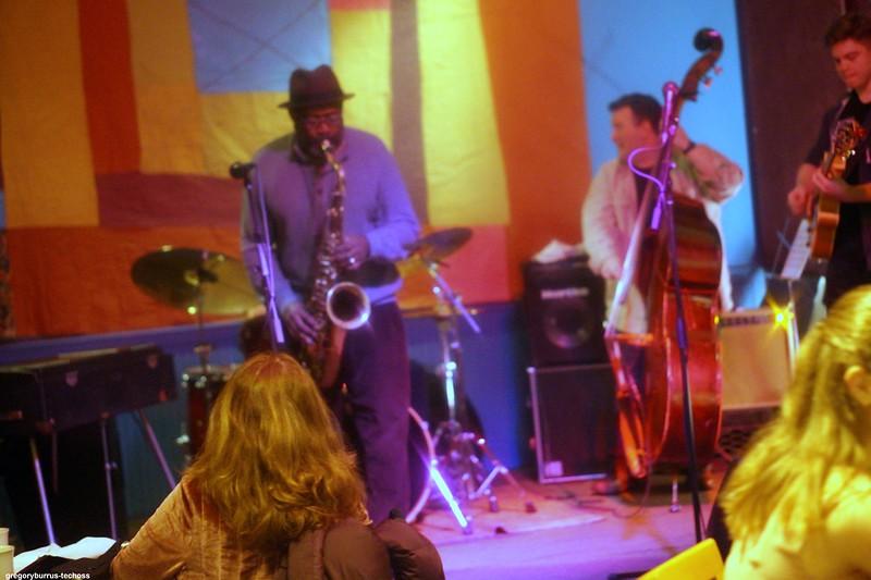 20160303 Mike Lee Jazz Jam with Chris Beck Chhris Berger Paul Meyer   877.jpg