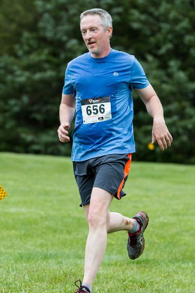 2017 Trail Nut Half-Marathon_10K 024.jpg