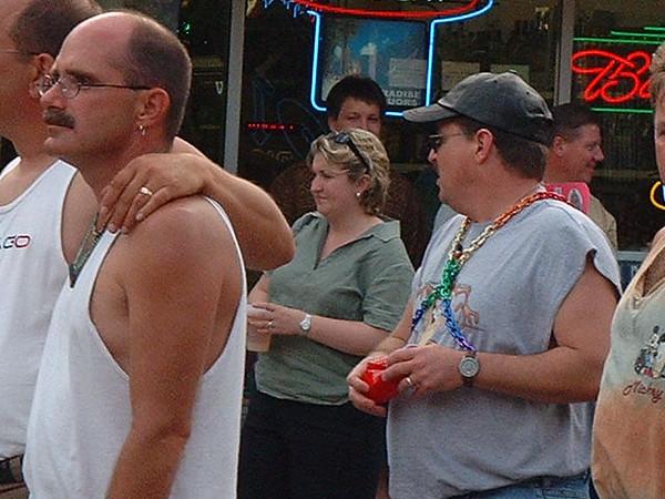 Pride Parade 2001-134.jpg