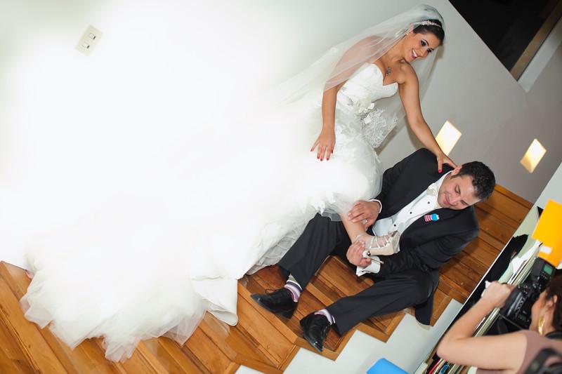 boda sábado-0379.jpg
