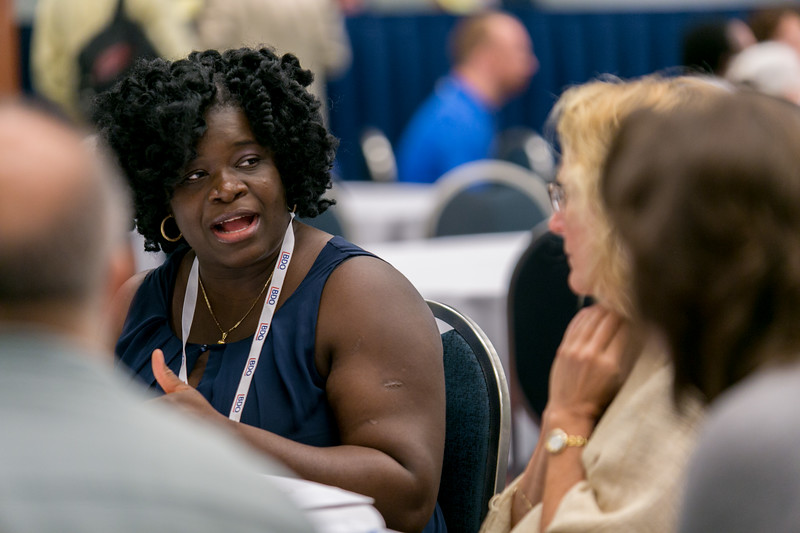 InsideNGO 2015 Annual Conference-8868.jpg