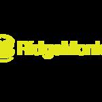 Ridgemonkey-240x160.png