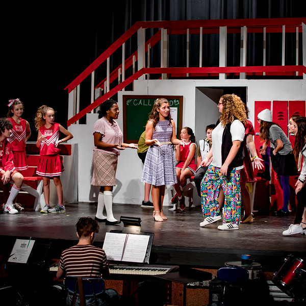19_High-School-Musical-83.jpg