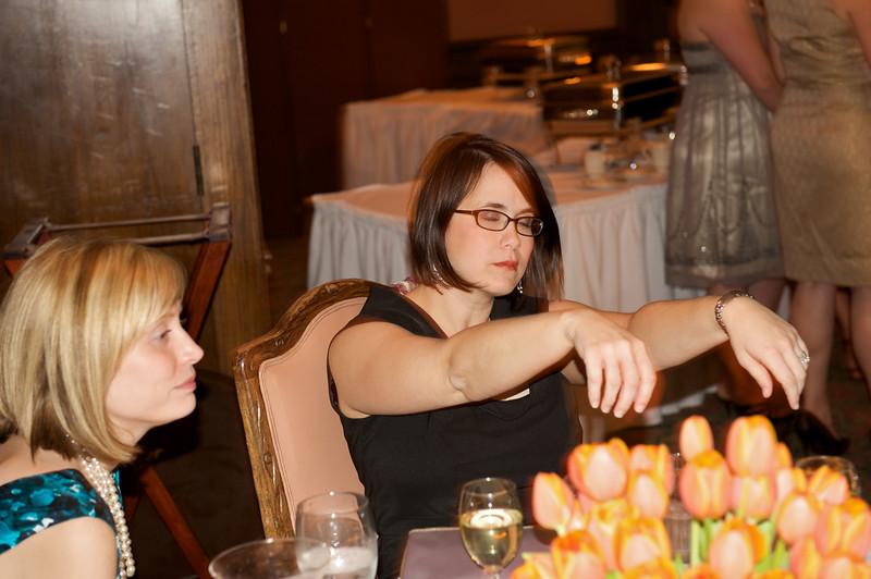 20091128_reception_466.jpg