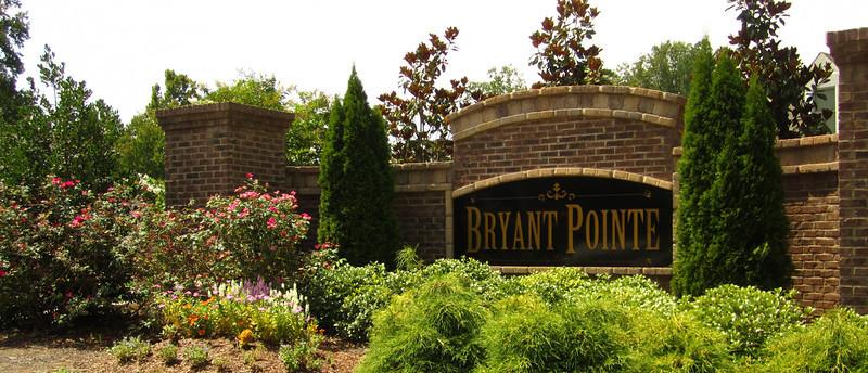 Bryant Pointe Marietta GA (19).JPG