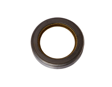 FORD DEXTA MASSEY FERGUSON SERIES T20 REAR INNER HALF SHAFT SEAL 81717512