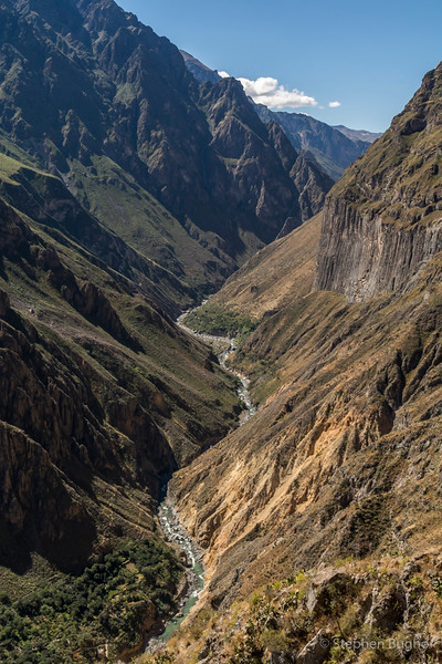 Colca Canyon-1280.jpg