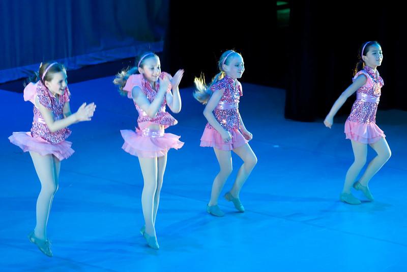 dance_052011_484.jpg