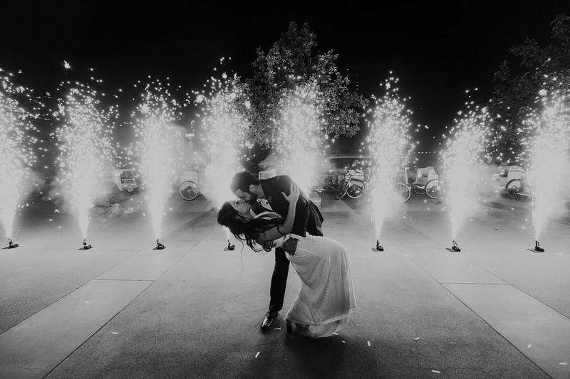 Cory Devenney Photography