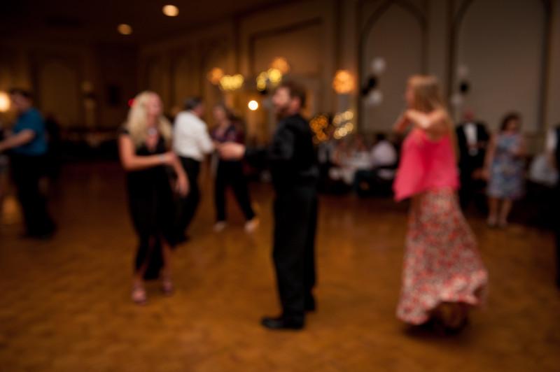 RVA_2017_Dinner_Dance-7393.JPG