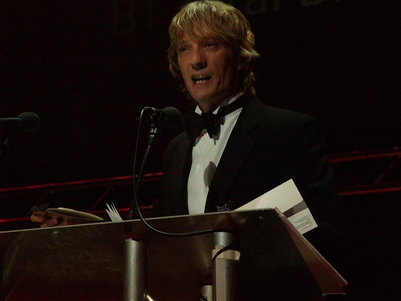Awards 2007-183.JPG