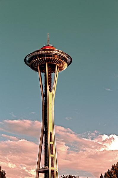 Seattle_Center_HDR1.jpg