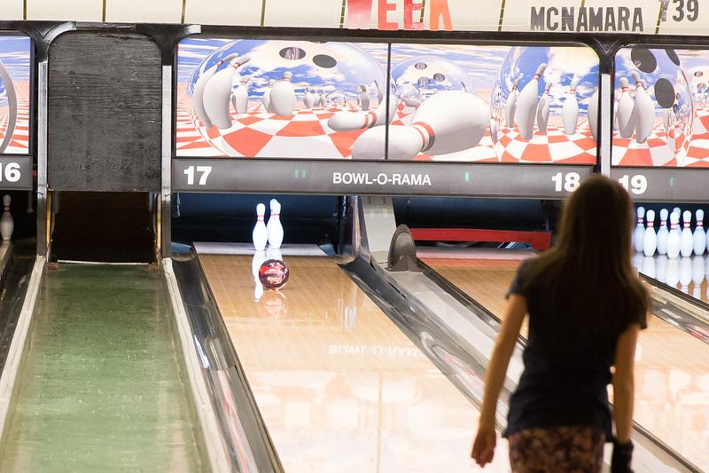 Maddie bowling-9625.jpg