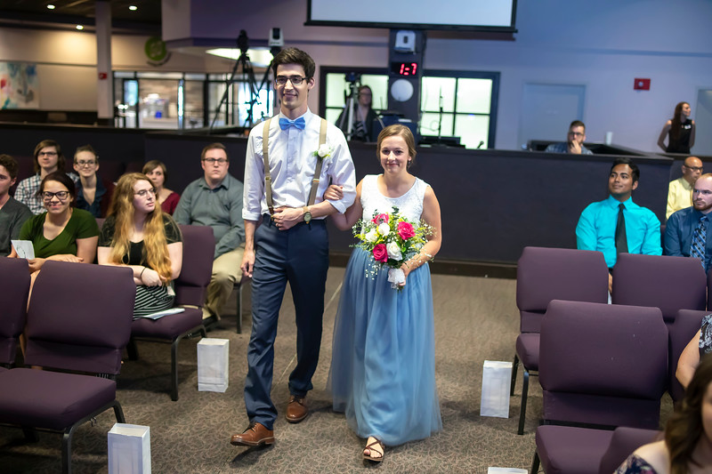 Taylor & Micah Wedding (0442).jpg