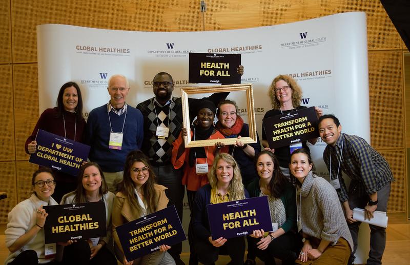 2020 global healthies 45.png