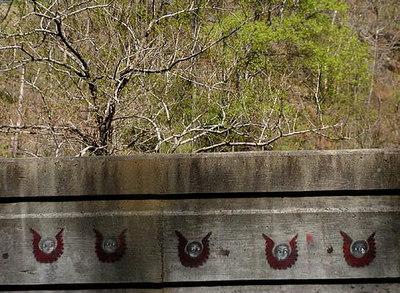 7 Angels-of-Cheoah-Bridge.jpg