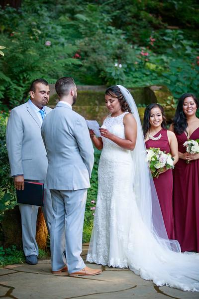 Neelam_and_Matt_Nestldown_Wedding-1372.jpg