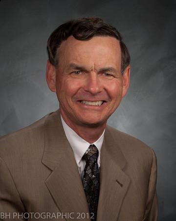 Dr. Ryan  7-2012