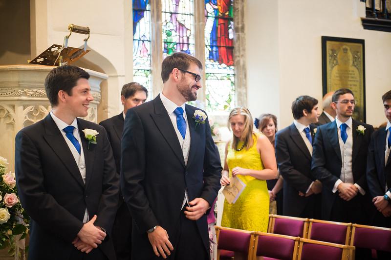 259-beth_ric_portishead_wedding.jpg