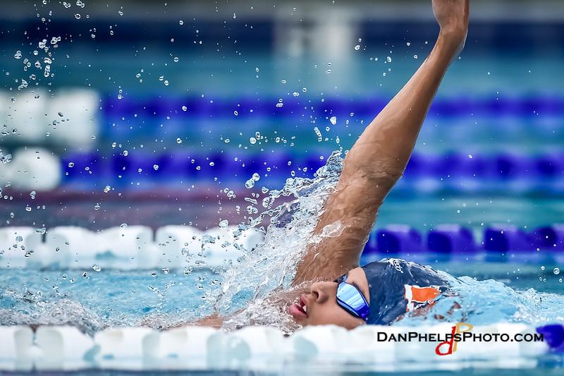 2019 SwimMAC YSSC D2-118.jpg