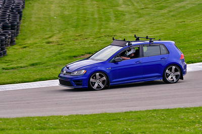 6-6-19 SCCA TNiA Pitt Race Interm Blue GTI