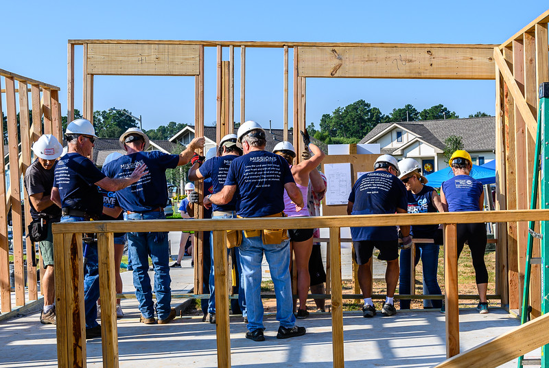 Don Rueter - Habitat Wall Raising-23.jpg
