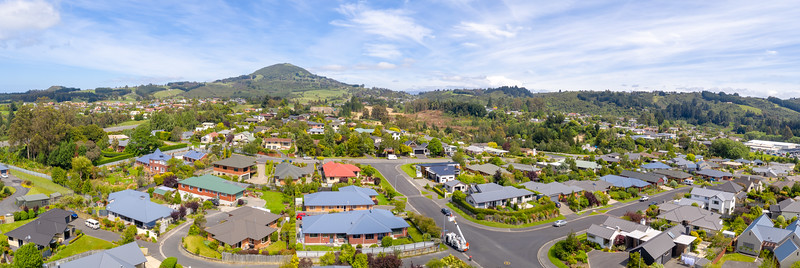 Drone Test 301118-001-2-HDR-Pano.jpg