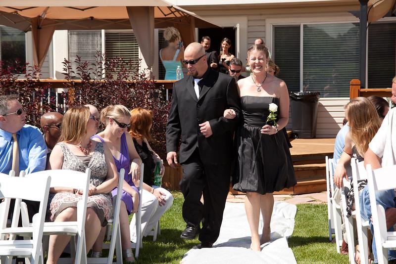 20110723_wagnerwedding_0036.jpg