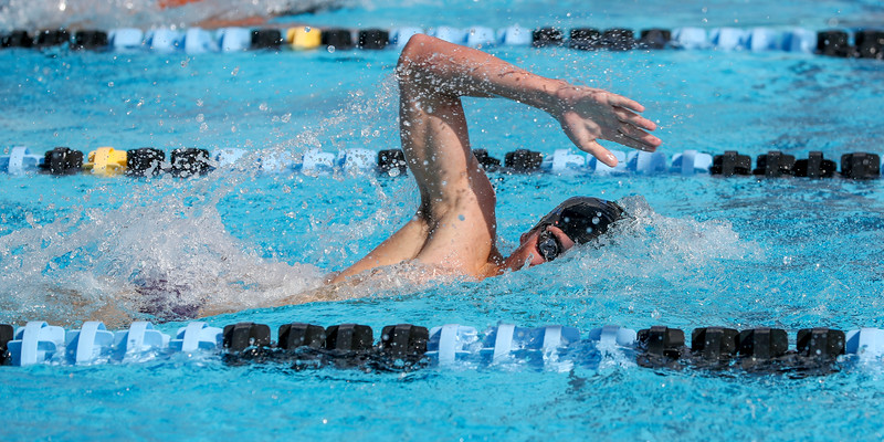 10.25.19 CSN Varsity Swim Districts-56.jpg