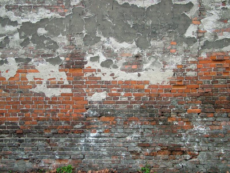 gray wall brick.jpg