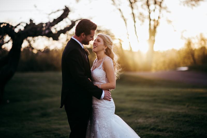 Seattle Wedding Photographer-1475.jpg