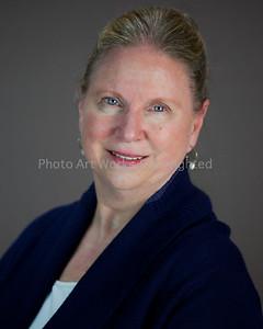 Marcia Martin