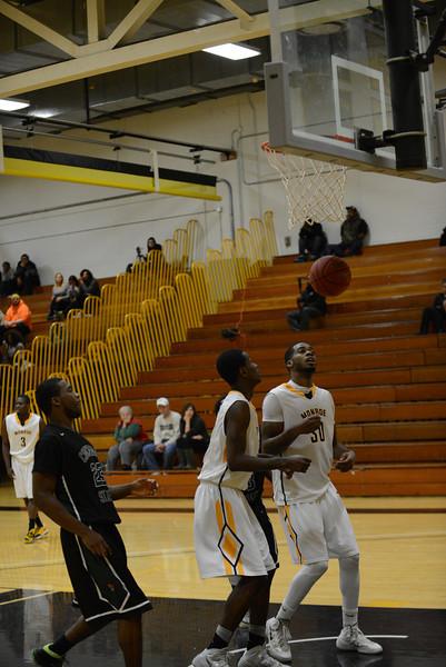 20131208_MCC Basketball_0794.JPG