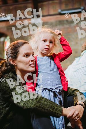 © Bach to Baby 2018_Alejandro Tamagno_Walthamstow_2018-05-28 016.jpg