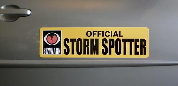 04-09-2019-skywarn