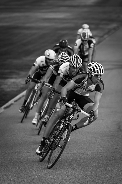 Tuesday Night Crit 7-29-14