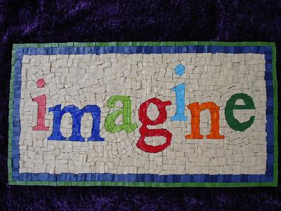 2005-2006 Mosaics