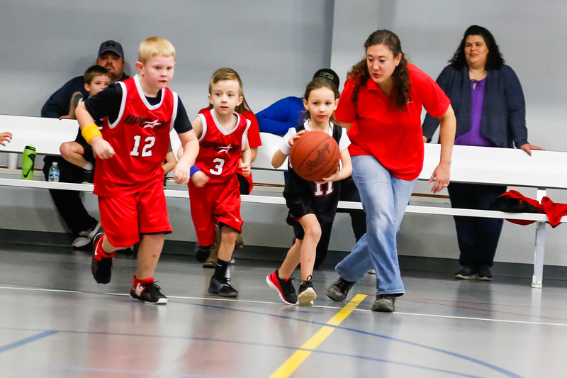 Upward Action Shots K-4th grade (328).jpg