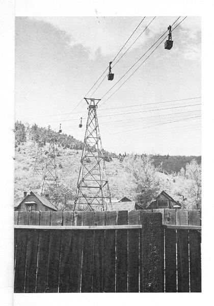 Park-City_MR-October-1960_page-39-tramway-photo.jpg