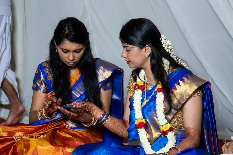 LightStory-Lavanya+Vivek-307.jpg