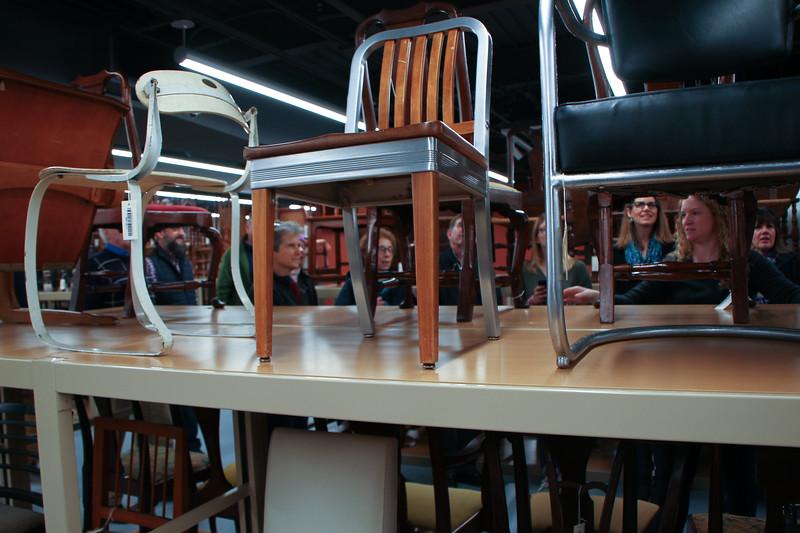 Yale Furniture Study-39.jpg