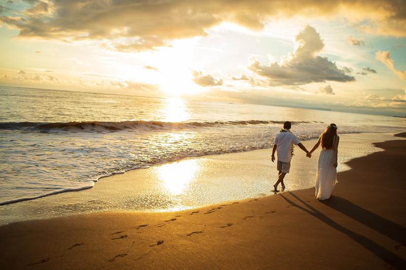 Waimea Kauai Wedding-86.jpg