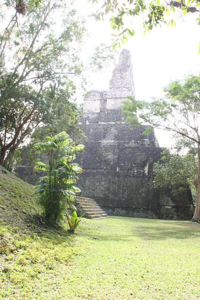 Guatemala Tikal 0 123.JPG