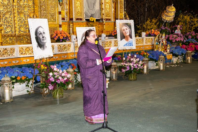 20190409_A Celebration of Alo Devi's Life_19.jpg
