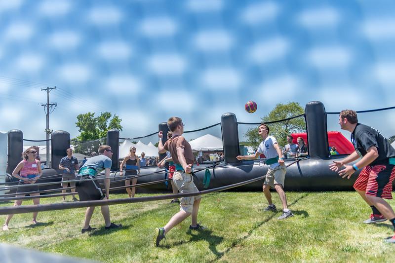 01062017Acuity Fun Fest0858.jpg