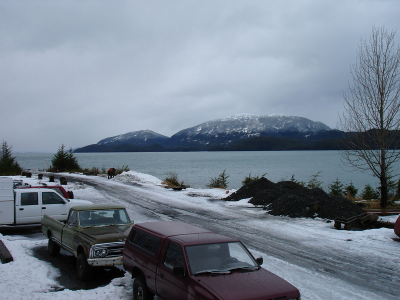 Alaska 2008 009.jpg