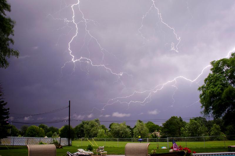 Lightningstrike-3.jpg