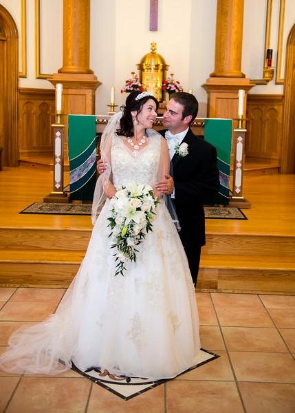 Guarino-Wedding-0216.jpg